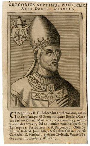 157 Gregoriovii3.jpg