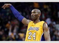 9 Rare Nike Kobe Bryant Sneakers You Can Buy Now on eBay