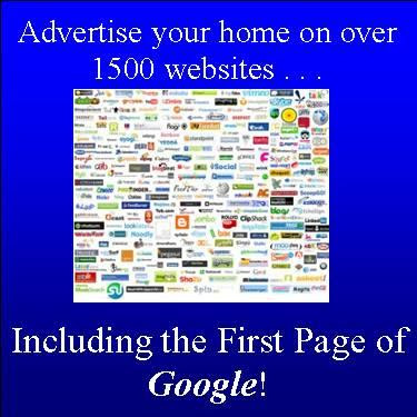 advertise home on google, olathe listing, olathe home, olathe real estate, Olathe subdivision