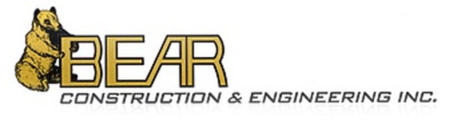 View The Roster Windsor Construction Association On