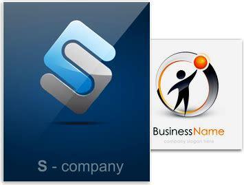 logo designing software design business corporate logo image