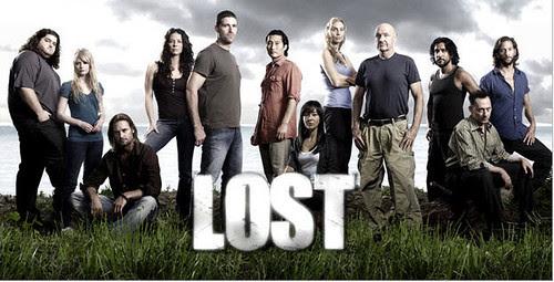 Lost_elcuartodelocio.com