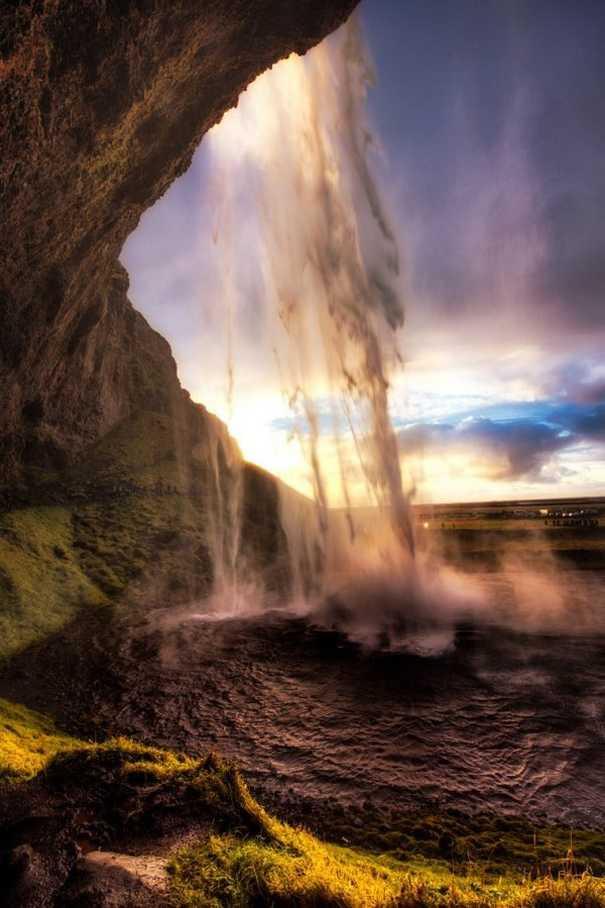 Η μαγεία της φύσης σε 25+1 φωτογραφίες (2)