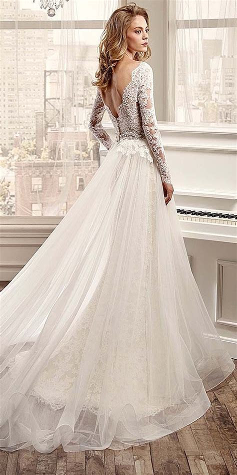 25  best ideas about Arabic Wedding Dresses on Pinterest