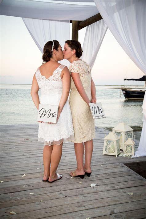 Aransas Pass, Texas Same Sex Wedding Venue