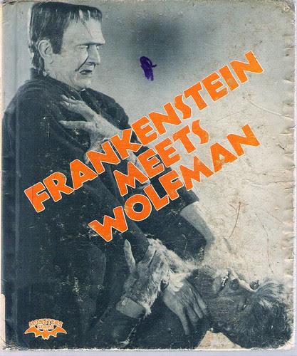 frankmeetswolf_00
