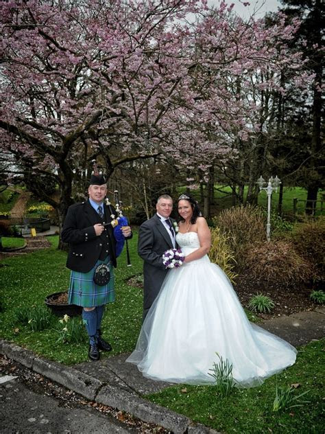Ceremony & Package Options   Gretna Hall