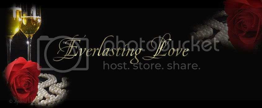 everlasting love Pictures, Images and Photos