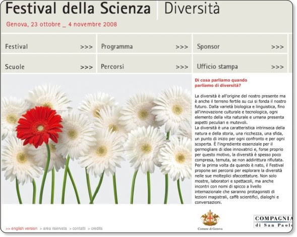 http://festivalscienza.it/it/home.php