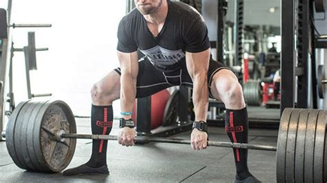 amazing benefits   sumo deadlift fitness volt