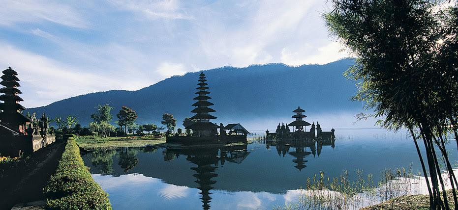 Benoa Bali, Indonesia  Royal Caribbean International
