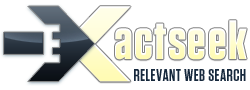 ExactSeek.com - Web Search Engine