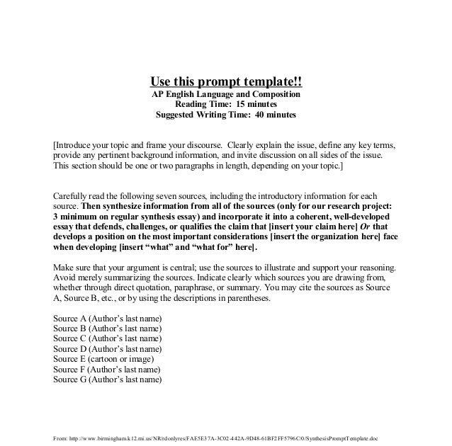 List american doctoral dissertations