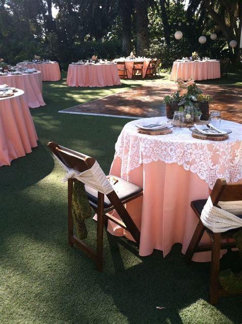 Best 25  Brown tablecloths ideas on Pinterest   DIY party