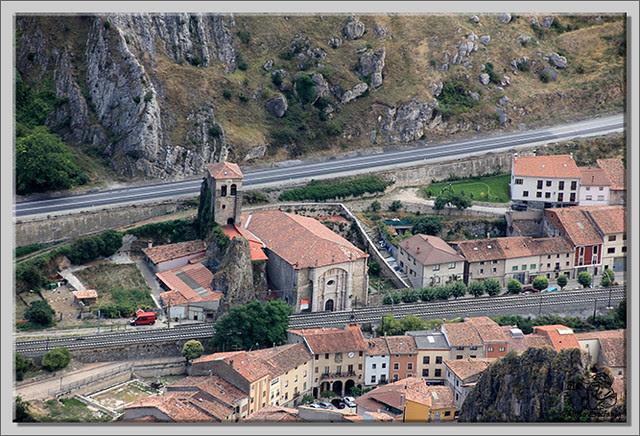 13 Fortaleza de Santa Engracia