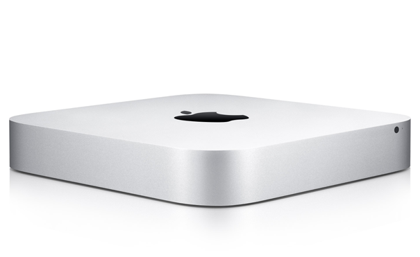 Mac Mini Repair Service in Montreal  Professional Macbook, iPhone \u0026 Mac Pro repair service in
