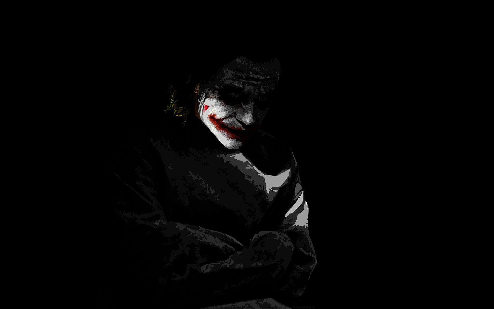 Joker Hd Wallpapers Wallpaper Cave 2 Wallpaper