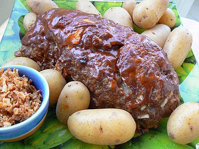 meat loaf 1.jpg