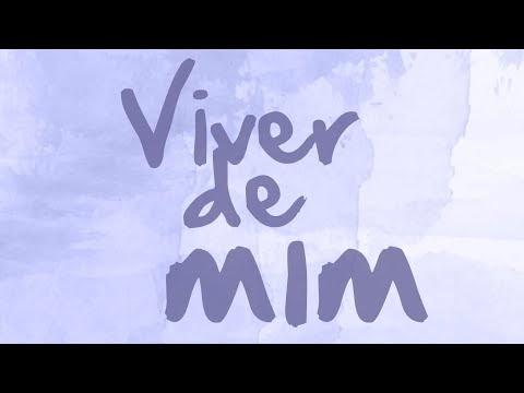 Você precisa assistir: Viver de mim - Documentário