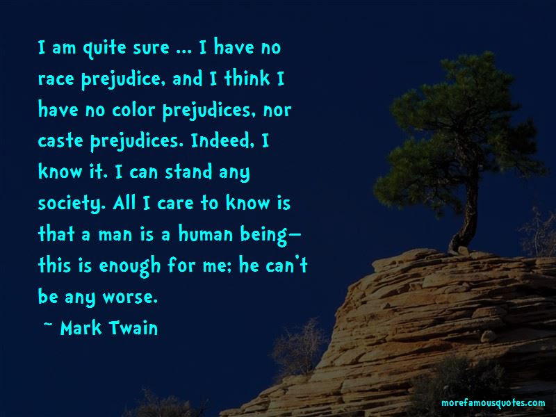 I Can Stand Quotes Top 90 Quotes About I Can Stand From Famous Authors