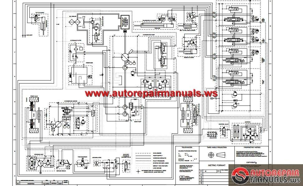 Diagram 2003 Bobcat T190 Wiring Diagram Full Version Hd Quality Wiring Diagram Blogxdevon Mefpie Fr