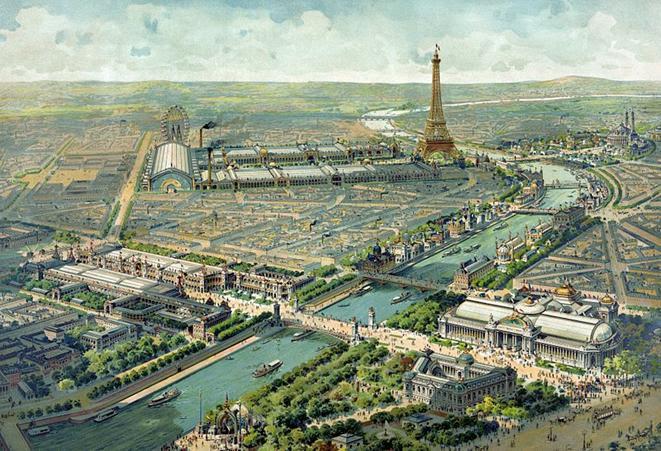 File:Vue panoramique de l'exposition universelle de 1900.jpg