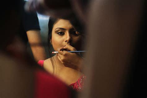 Vimal Chandran   Candid wedding & Lifestyle photographer