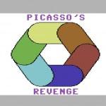 Picasso´s revenge