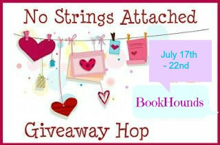 http://readeropolis.blogspot.com/2015/07/no-strings-attached-giveaway-hop-july.html