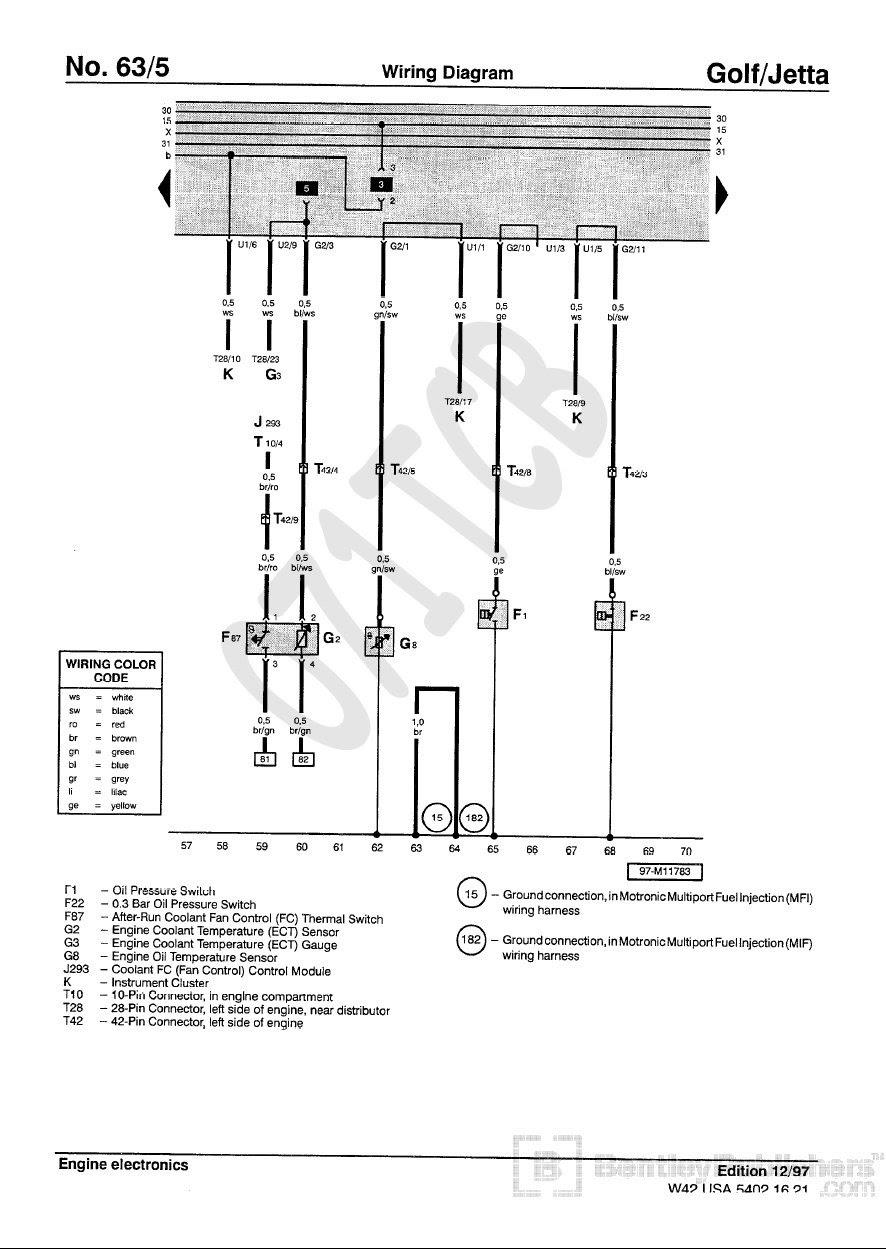 Wiring Diagram 2003 Vw Ecm Wiring Diagram Full Hd Version Milldiagram Bruxelles Enscene Be