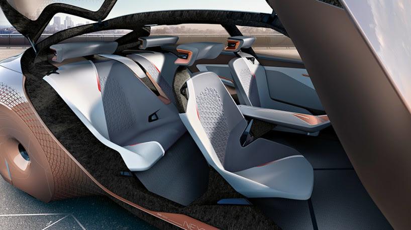 BMW-vision-next-100-concept-designboom-09