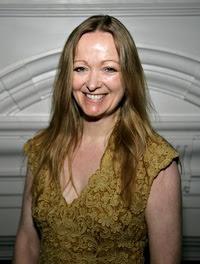 Lynn Shepherd