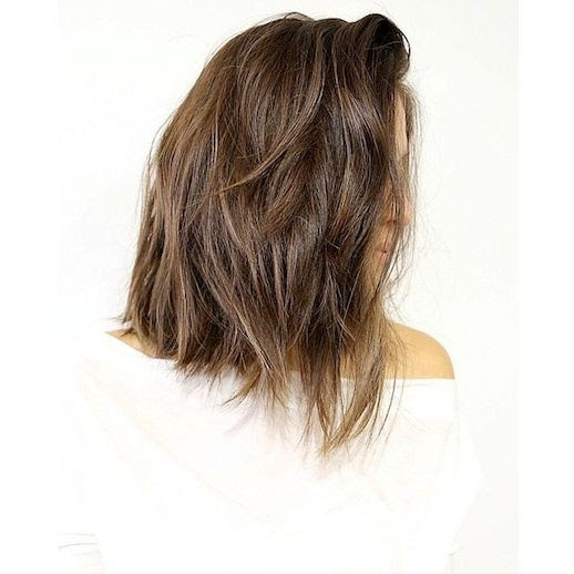 9 Le Fashion Blog 25 Inspiring Long Bob Hairstyles Haircut Lob Angled Wavy Hair Via Anh Co Tran Instagram photo 9-Le-Fashion-Blog-25-Inspiring-Long-Bob-Hairstyles-Lob-Angled-Wavy-Hair-Via-Anh-Co-Tran-Instagram.jpg