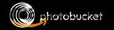 Buy Babble from Amazon UK