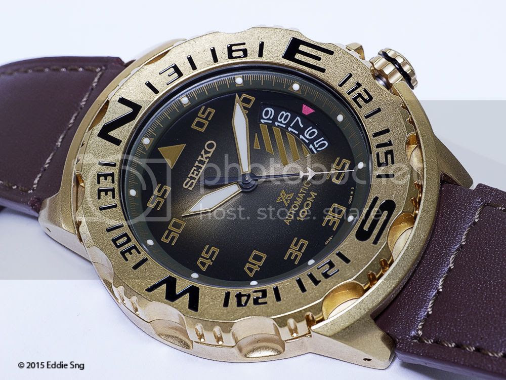 photo Seiko Prospex SRP580 Gold 01_zpspo1qtxfd.jpg