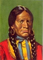 eclair apache
