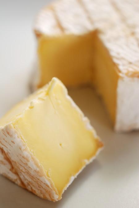 Locheilan Triple Cheese© by Haalo