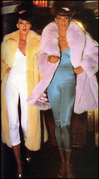 disco clothing  discodisco