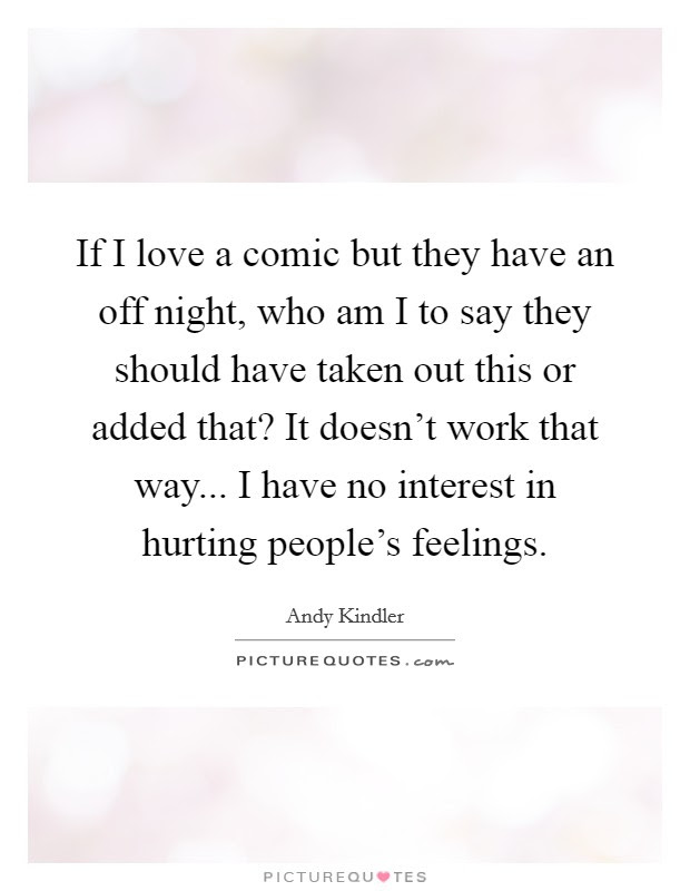 Love Hurt Feelings Quotes Sayings Love Hurt Feelings Picture Quotes