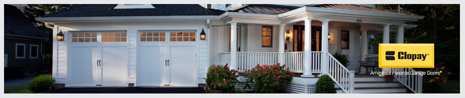 Design Your Garage Door Baton Rouge Pat S Garage Door Repairs