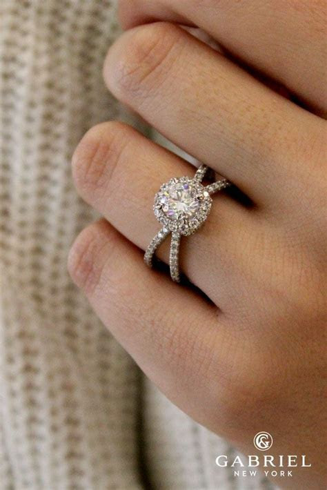 25  best ideas about Engagement rings on Pinterest