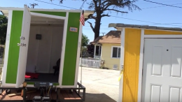 tiny_homes_homeless_los_angeles