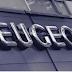 PSA Peugeot Citroën Kenitra recrute 100 Opérateurs de Production