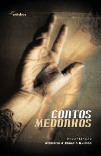 Contos Medonhos