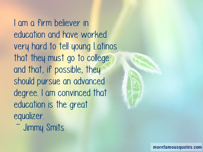 Pursue Education Quotes Top 32 Quotes About Pursue Education From