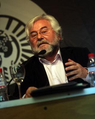 Jaime Ruiz Reig.