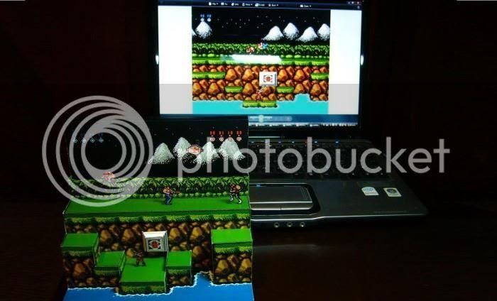 photo Diorama Contra papercraft via papermau002_zpsoh3llxaj.jpg