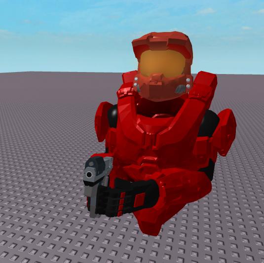 Roblox Halo Id Free Roblox Toys Code Roblox Halo Id Free Roblox Toys Code
