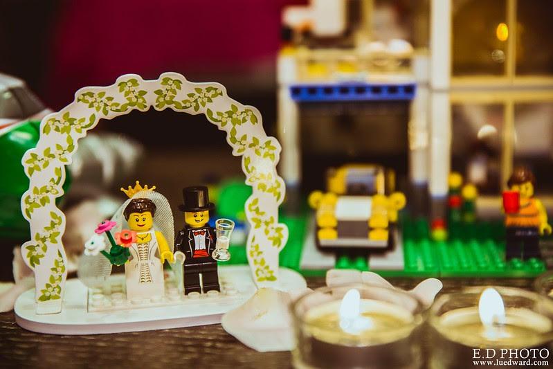 Ethan&Cora 訂婚精選-0102