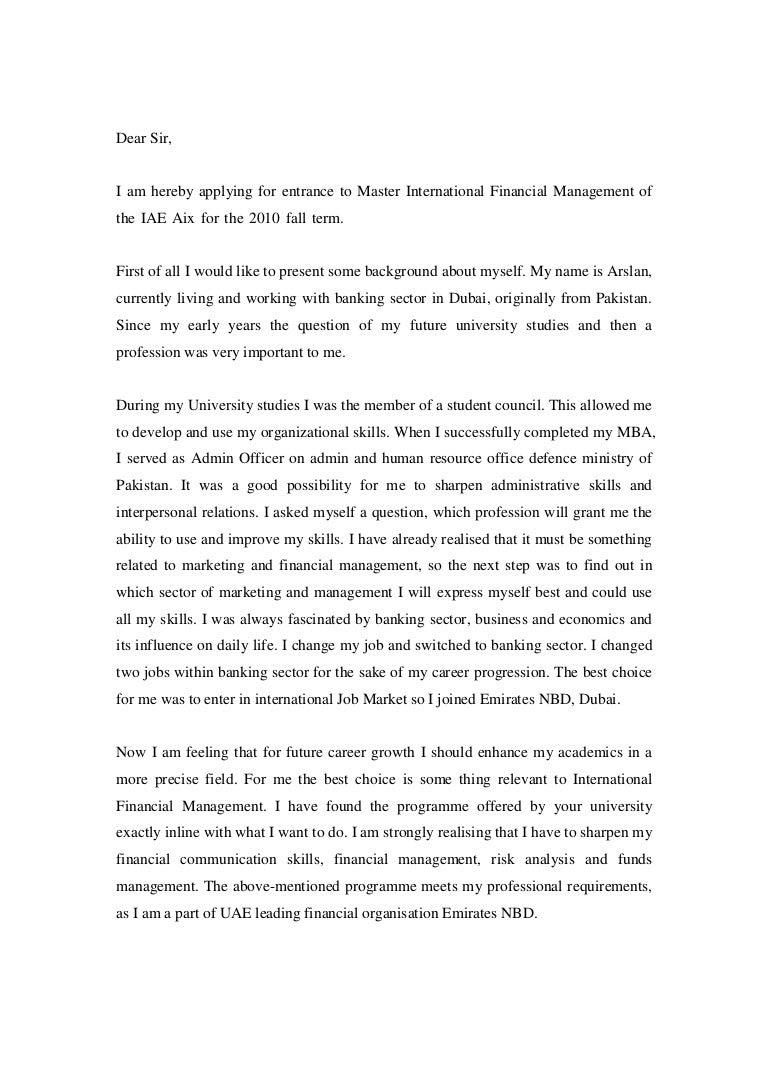 Essay motivation letter - formatessay.web.fc2.com